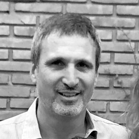 Gustavo Sambucetti