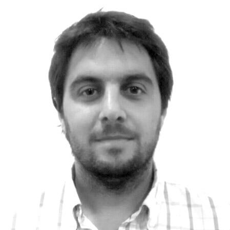 Juan Martin Seijo