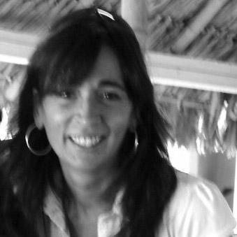 Maria Ines Gonzalez