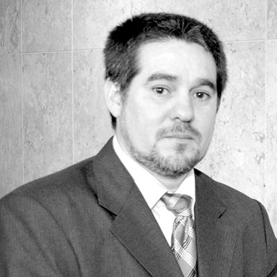 Carlos Fleitas