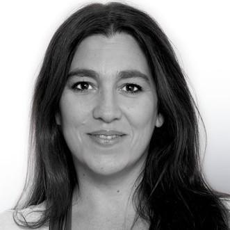 Gabriela Pérez Millón