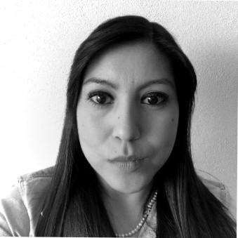 Liliana Garcia