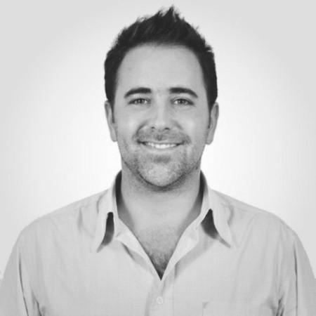 Marcelo Pichel