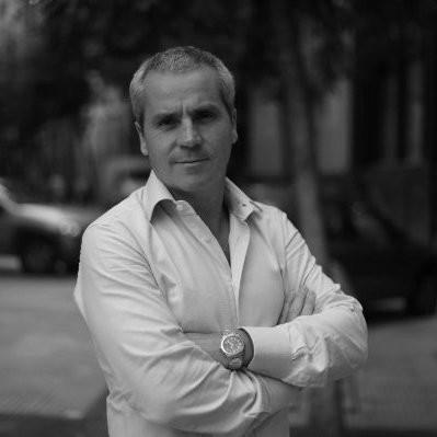 Eduardo Del Piano