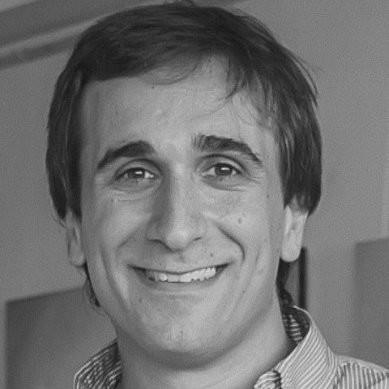 Federico Gustavo Tozzi