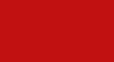 470_Real-State-y-Construccion