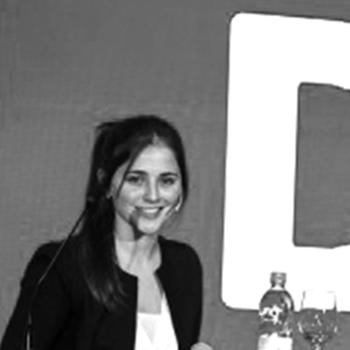 Fernanda-Onzari-Nobua