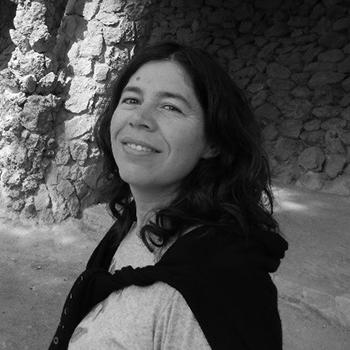 Cristina-Andrada