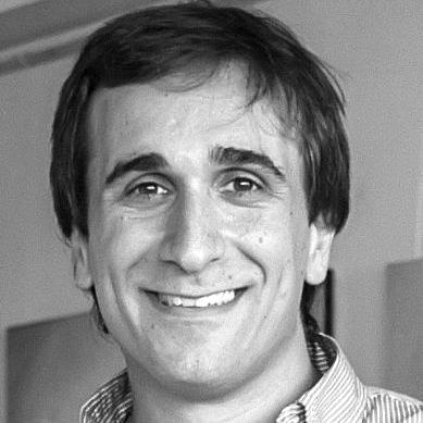 Federico-Gustavo-Tozzi