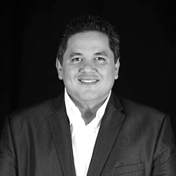 Gabriel-Cabrera