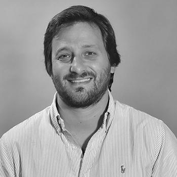 JuanTomac