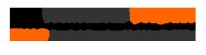 296x79-Logo-UBA