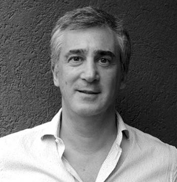 Sergio-Grinbaum