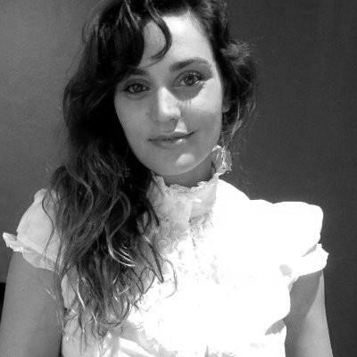 Caterina La Mela