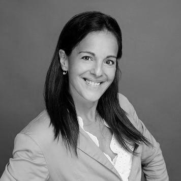 Daniela Andrea Gonzalez