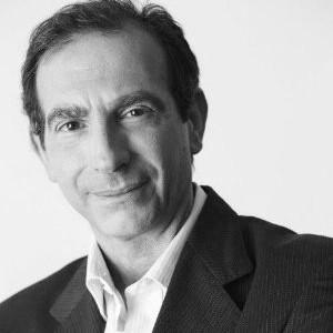 Marcelo Fedele
