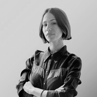 Melina Campanella