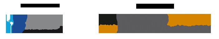 Logos eCommerce Institute UBA-1