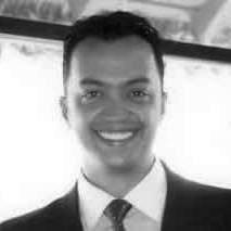 Pablo Javier Figueroa Bresler
