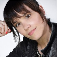 Lorena Sparrow