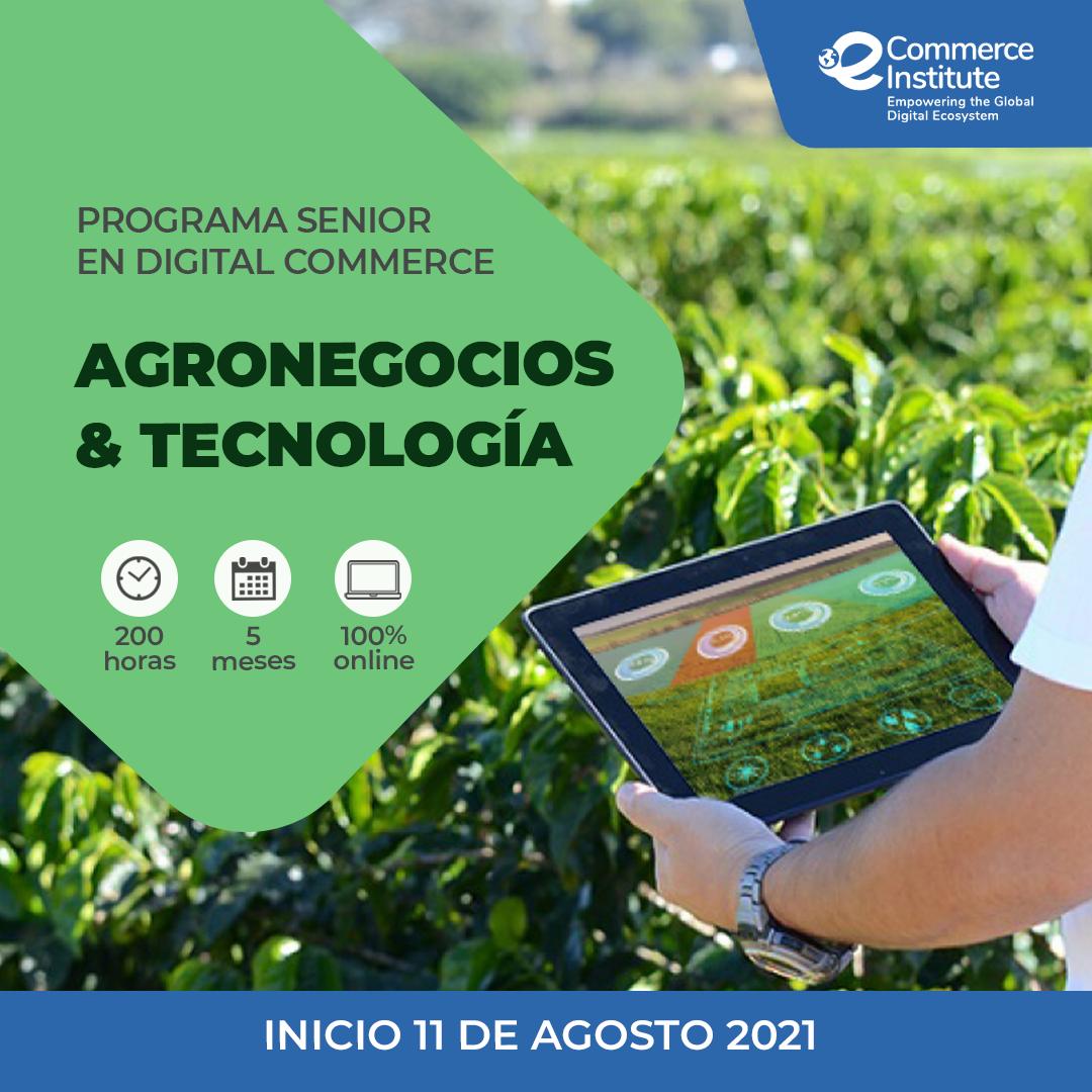 AGRONEGOCIOS & TECNOLOGÍA_PAUTAS_SENIORS 2S1D