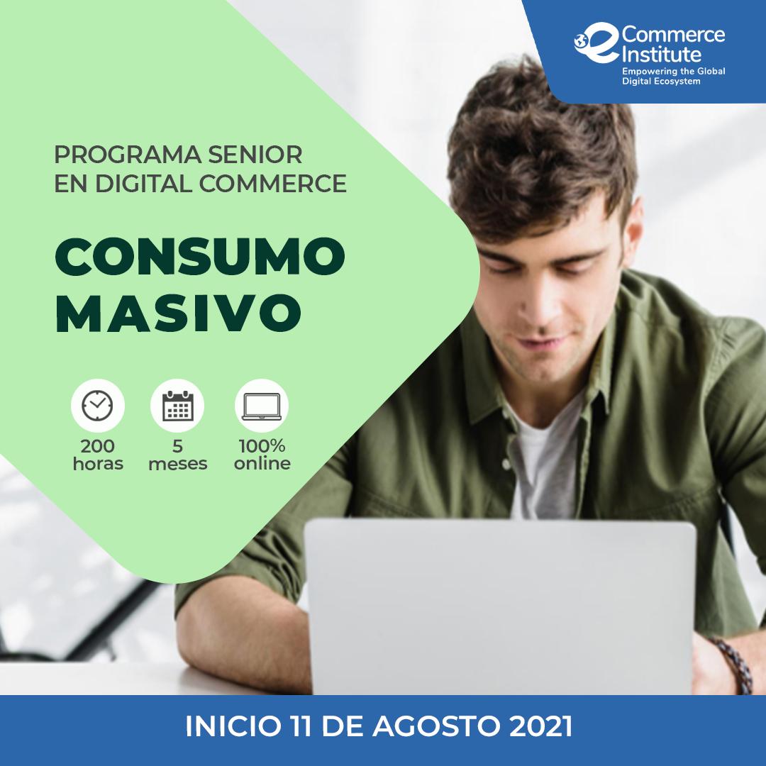 CONSUMO MASIVO_PAUTAS_SENIORS 2S1D