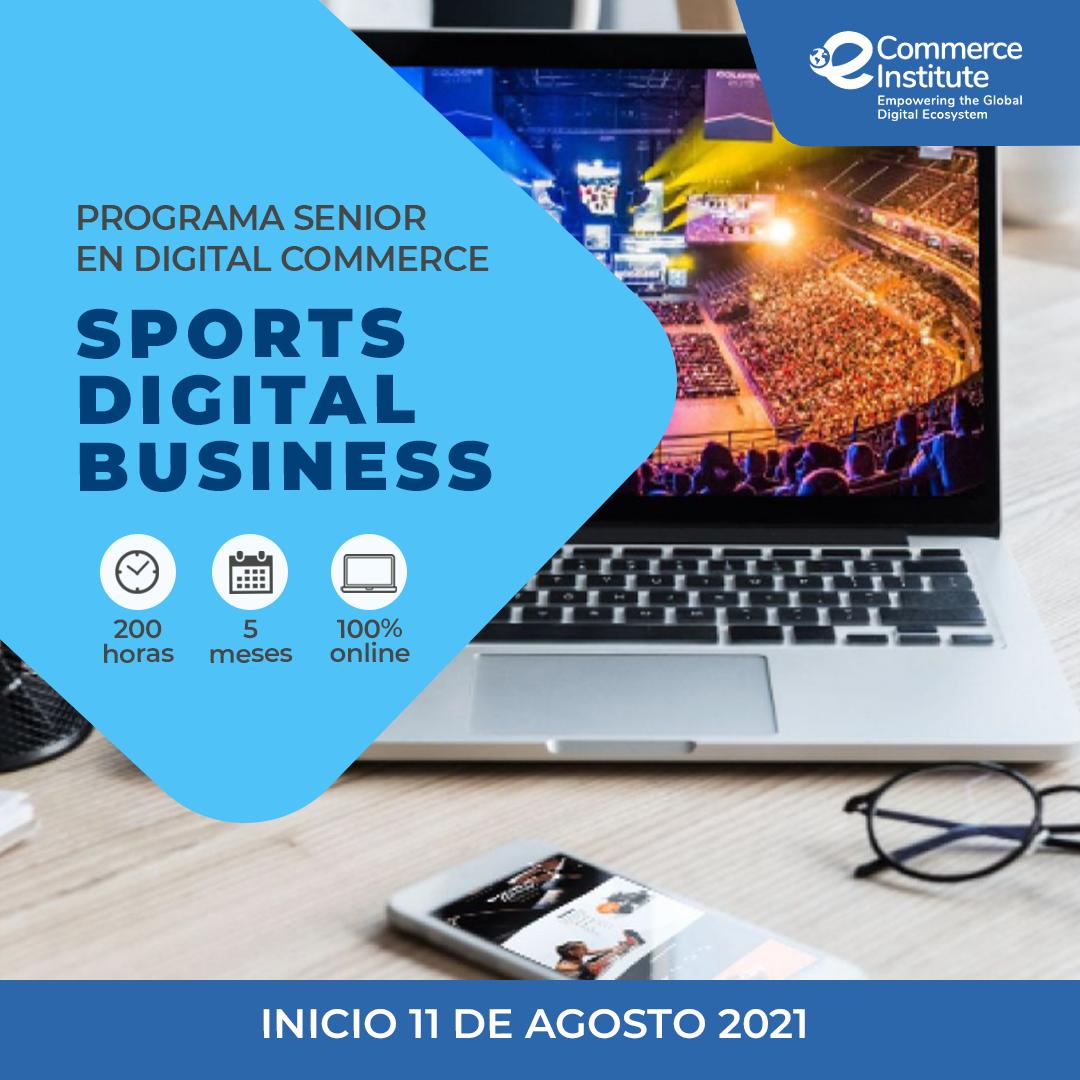 SPORT DIGITAL BUSINESS_PAUTAS_SENIORS 2S1D