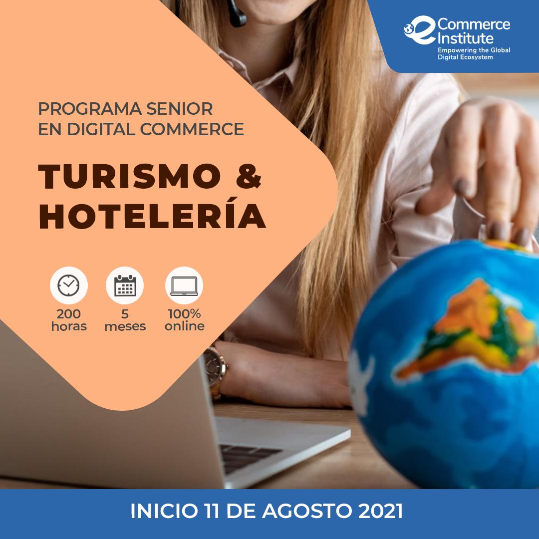 TURISMO & HOTELERÍA_PAUTAS_SENIORS 2S1D